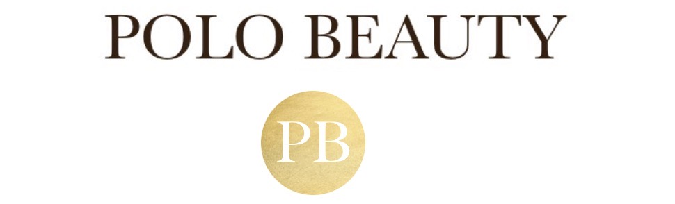 POLO BEAUTY GROUP