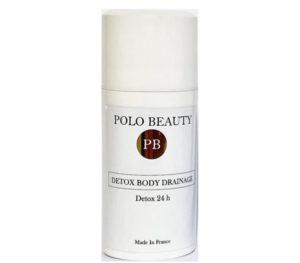 Detox 24H Cream